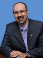 Bill Rashmawi