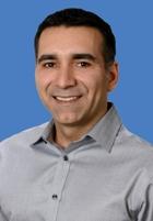 Christos Nikolakakos