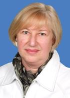 Danuta Kowalski