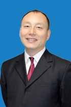 Fei Luo