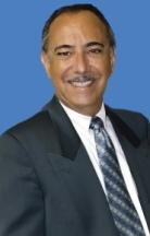 Frank Pontes