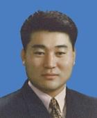 Jin Yong_Kim