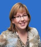 Kathy Mendham-Meathrel