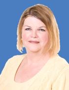 Linda Newcombe