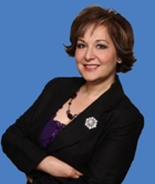 Pam Tsiropoulos