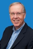 Peter Van Geffen