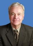 Wayne Barker
