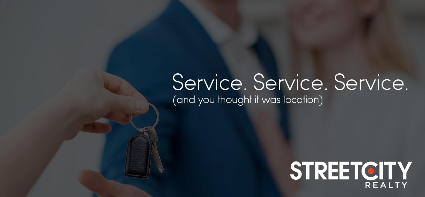 Service.Service.Service.