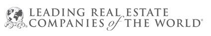 SUBMIT: Leading RE logo (2).jpg