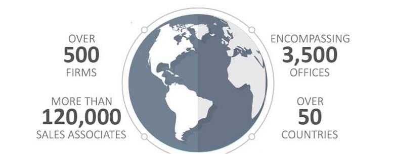 SUBMIT: Leading globe.jpg