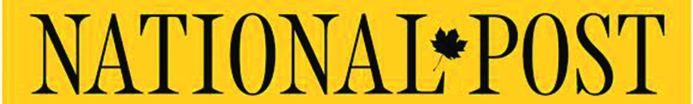 SYMON, SHANNON: National-Post-logo.jpg