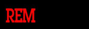 SYMON, SHANNON: REM.png