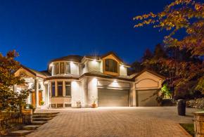 Kingston Homes